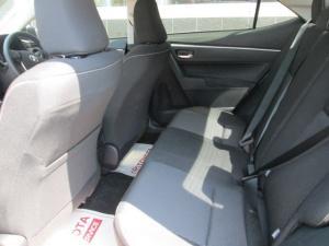 Toyota Corolla 1.3 Esteem - Image 9