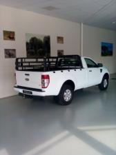 Ford Ranger 3.2 Hi-Rider XLS - Image 3