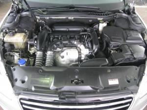 Peugeot 508 1.6T Allure - Image 5