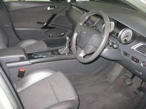 Peugeot 508 1.6T Allure - Image 6