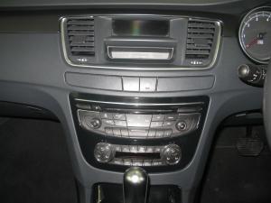 Peugeot 508 1.6T Allure - Image 9