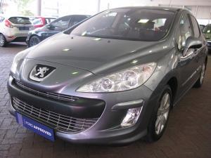 Peugeot 308 1.6 XS - Image 2