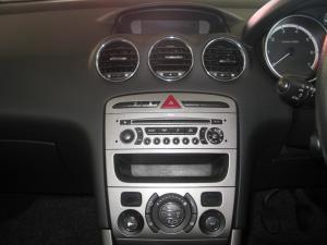 Peugeot 308 1.6 XS - Image 8