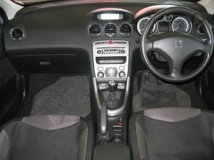Peugeot 308 1.6 XS - Image 9