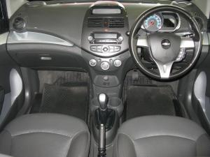 Chevrolet Spark 1.2 LT - Image 10