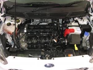 Ford Figo sedan 1.5 Trend - Image 5