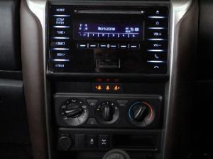 Toyota Fortuner 2.4GD-6 - Image 10