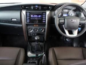 Toyota Fortuner 2.4GD-6 - Image 7