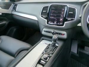 Volvo XC90 D5 AWD Inscription - Image 10