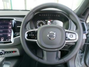 Volvo XC90 D5 AWD Inscription - Image 11