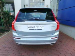 Volvo XC90 D5 AWD Inscription - Image 5