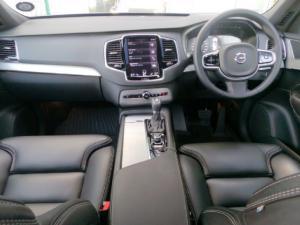 Volvo XC90 D5 AWD Inscription - Image 7