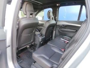 Volvo XC90 D5 AWD Inscription - Image 9