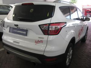 Ford Kuga 1.5T Ambiente - Image 4