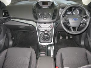Ford Kuga 1.5T Ambiente - Image 10