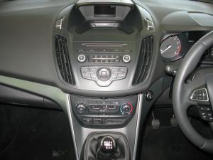 Ford Kuga 1.5T Ambiente - Image 9