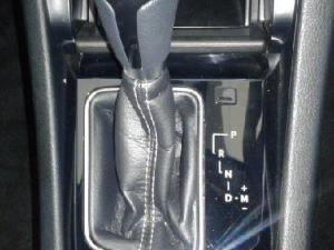 Toyota Corolla 1.6 Prestige auto - Image 15