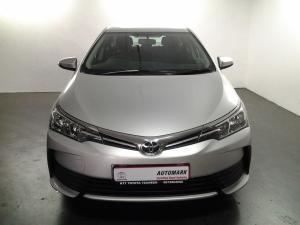 Toyota Corolla 1.3 Esteem - Image 2