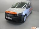 Thumbnail Volkswagen CADDY4 Maxi Crewbus 2.0 TDi