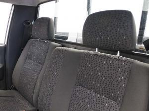 Mitsubishi 2000i Hiline LWBS/C - Image 6