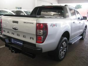 Ford Ranger 3.2 double cab 4x4 Wildtrak - Image 4