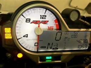 BMW S 1000 RR MU - Image 7