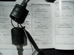 Opel Corsa Utility 1.4 Club - Image 5