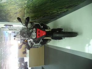 BMW F 800 GS Adventure - Image 2