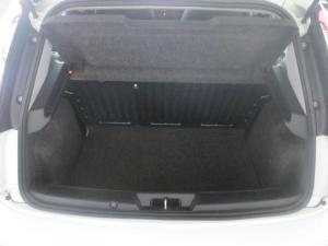 Fiat Punto 1.4 Easy 5-Door - Image 5