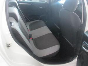 Fiat Punto 1.4 Easy 5-Door - Image 6
