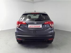 Honda HR-V 1.5 Comfort - Image 3