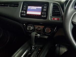 Honda HR-V 1.5 Comfort - Image 9