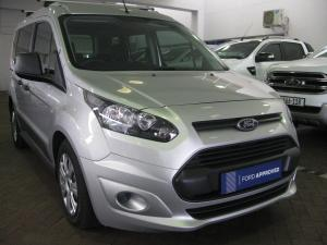 Ford Tourneo Connect 1.0T Ambiente - Image 1