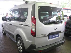 Ford Tourneo Connect 1.0T Ambiente - Image 3
