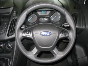 Ford Tourneo Connect 1.0T Ambiente - Image 7