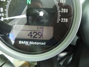 BMW R Nine T MU - Image 4