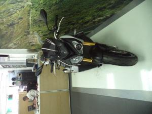 BMW S 1000 R - Image 2