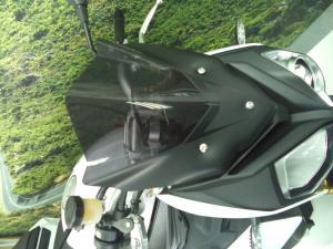 BMW S 1000 R - Image 4