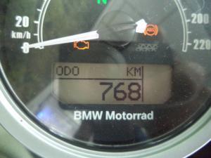 BMW R Nine T - Image 4