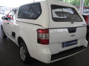 Chevrolet Corsa Utility 1.4 (aircon) - Image 3