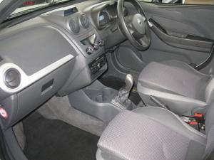 Chevrolet Corsa Utility 1.4 (aircon) - Image 7