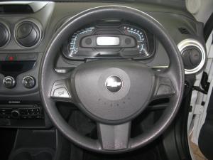Chevrolet Corsa Utility 1.4 (aircon) - Image 8