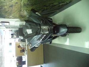 BMW R 1200 RT LC - Image 2