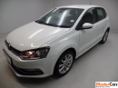 Thumbnail Volkswagen Polo GP 1.2 TSI Highline DSG