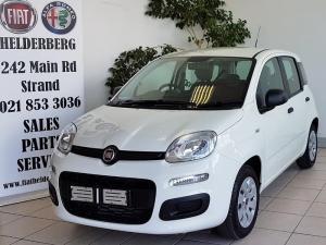 Fiat Panda 1.2 POP - Image 1