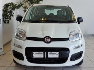Fiat Panda 1.2 POP - Image 2