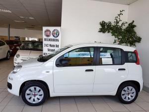 Fiat Panda 1.2 POP - Image 3