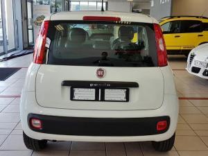 Fiat Panda 1.2 POP - Image 4