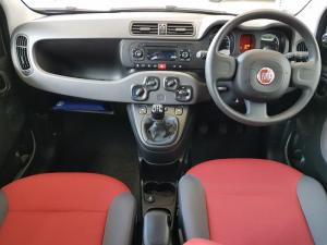 Fiat Panda 1.2 POP - Image 5