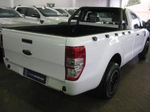 Ford Ranger 2.2 - Image 4